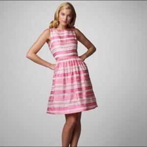 Lilly Pulitzer Striped Eryn Dress